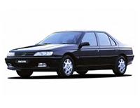 605 1989—1999