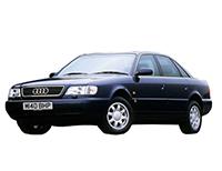 100 C4 1990—1994