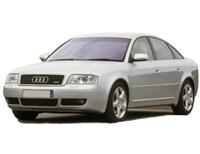 A6 C5 1999—2004