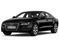 A7 I 2010—2017
