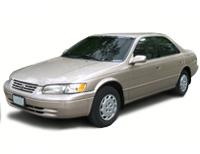 Camry XV20 1996—2000