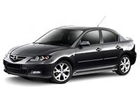 3 I 2002—2008