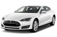 Model S 2012—2018