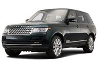 Range Rover IV 2013—2020
