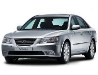 Sonata NF 2004—2010