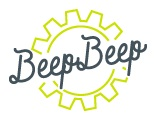 New Online-Store beep-beep.co.il. European quality auto accessories!