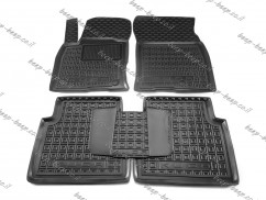 Beep-Beep | Car Floor Mats, Trunk Liners, Seat Covers ...