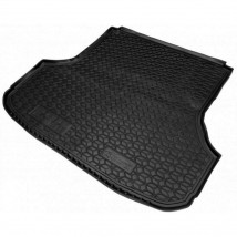 Cargo Trunk Mat for OPEL VECTRA B WAGON 1996—2002 Custom Fit Tray Boot Liner